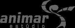Animar Estúdio Animação