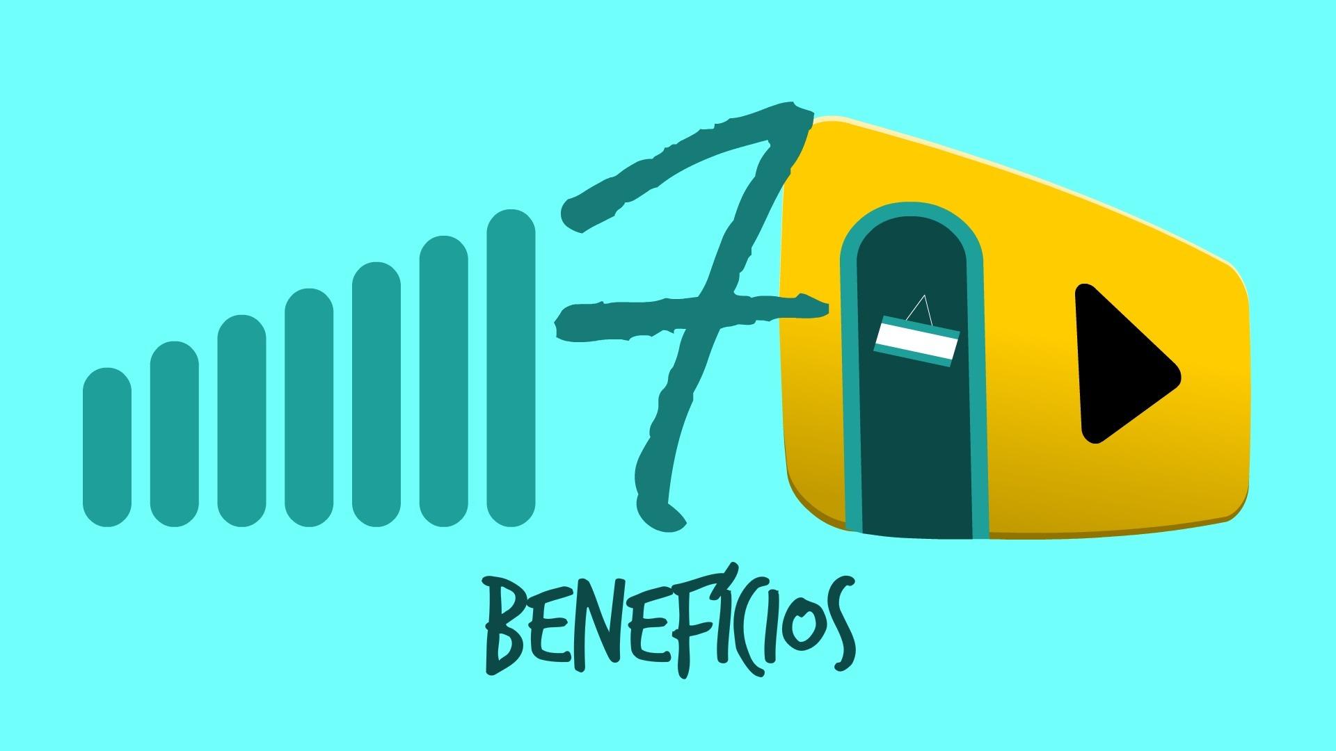 Os 7 benefícios de vídeos para micro e pequenas empresas