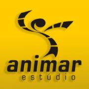 (c) Animarestudio.com.br
